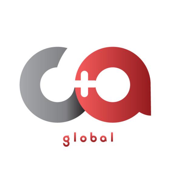 c+a logo