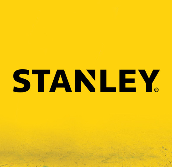 Stanley Safes